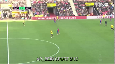 Watch IPTV beIN Sport Mix Channels Streaming