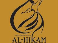 Kata Kata Mutiara Hikmah KItab Al Hikam Syekh Ibnu Atha'illah