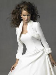 vestido de noiva com casaquinho - fotos e dicas