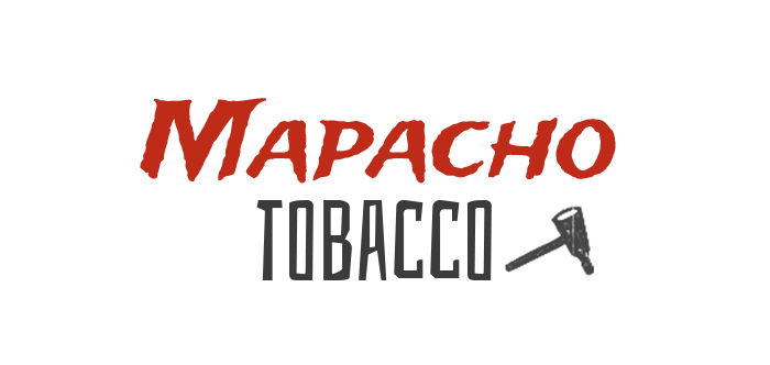 Mapacho tobacco, Buy Nicotiana rustica roll from Peru