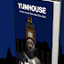 The Yunhouse Story: Assorted London Tales About The Africa