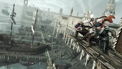 Assassins%2BCreed%2B2%2BGame%2Bscreenshots - Assassins Creed 2 - Xbox 360 Game Download [NTSC] - Torrent