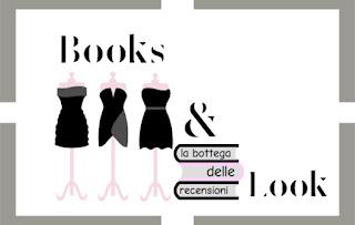 libri moda stile