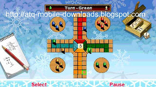 download uno game for nokia 5230