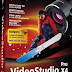 Corel Video Studio Pro X4