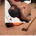 Tension arise As Christians Stays Indoor Following Muslims attack On Catholic Church 20 Confirm Dead in Abuja [Photos]