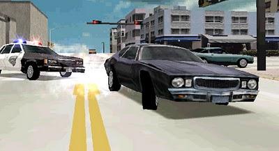 driver-screenshot.jpg