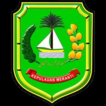 Logo Kabupaten Kota Di Provinsi Riau Idezia