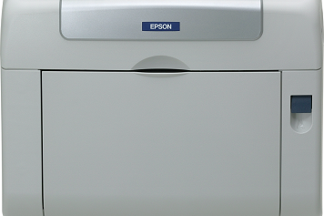 Epson AcuLaser C4200DTN Driver Download Windows, Mac, Linux
