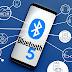Как проверить версию Bluetooth на Windows 10