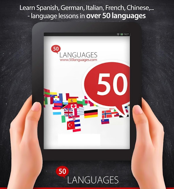 Learn 50 languages cracked