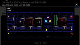 Pac-Man, Solitaire, Breakout and other 10 Google hidden game: Tricks to play on Google