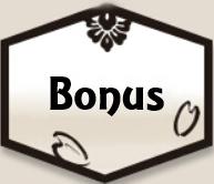 http://otomeotakugirl.blogspot.com/2016/08/shall-we-date-destiny-ninja-2-bonus-cgs.html