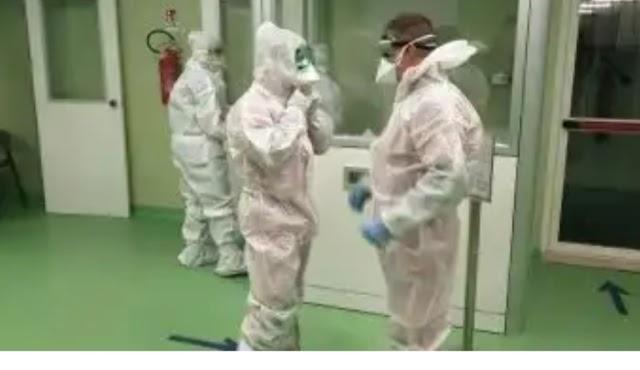 Boato de caso suspeito de coronavírus em Limoeiro é desmentido
