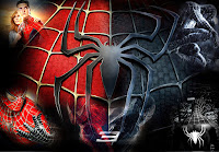 Spider-Man 3 PC Full Version