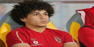 غموض حول مصير حسين السيد مع الأهلي والخطيب يحفز اللاعبين قبل لقاء الإسماعيلي