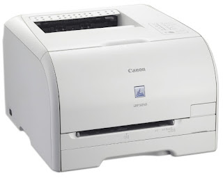 Canon i-SENSYS LBP5050n Drivers Download, Review, Price