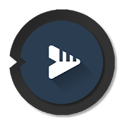 BlackPlayer EX v20.41 Patched Apk LATEST