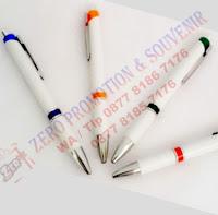 Souvenir pen 035