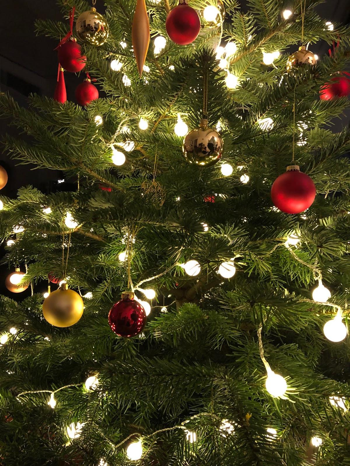 Frohe Weihnachten Und Gesundes Neues Jahr.Kasten Mode Accessoires Frohe Weihnachten Und Ein Gesundes