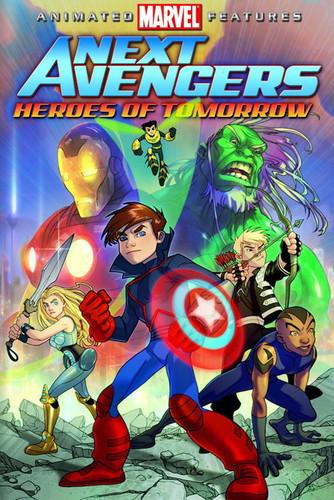 peliculas-espanol-latino-next-avengers-heroes-of-tomorrow-2008-dvdrip-latino-animacion-peliculas-espanol-latino