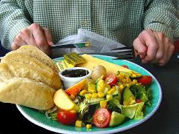 artritis-sintomas-guia-obesidad
