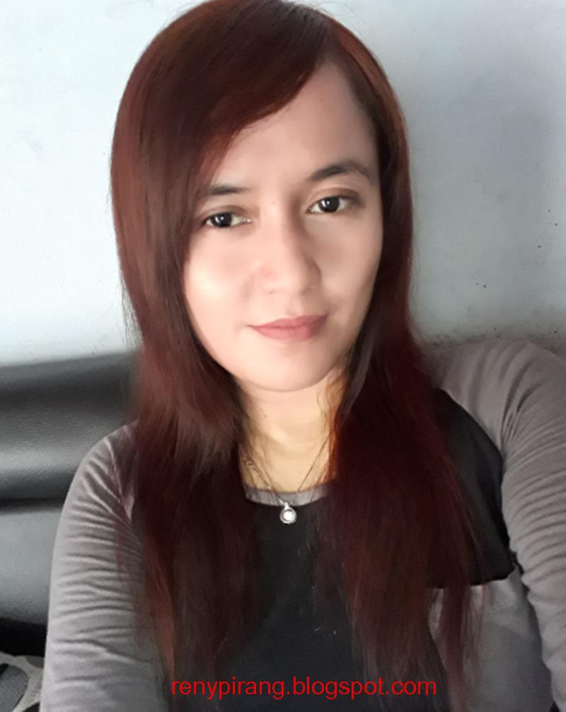 Review Hair Energy Recovery Makarizo Reny Blog