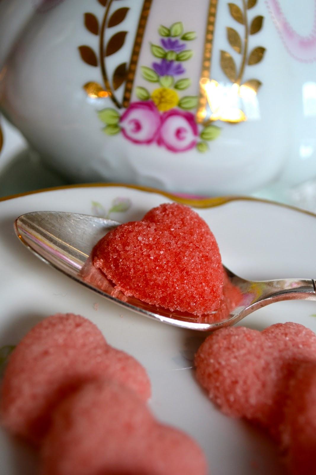 Can T Craft Lump Of Sugar