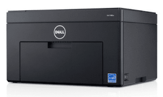 Dell C1660W Driver Mac, Windows 10, Windows 7