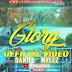 VIDEO: Daniel Mylez – Glory | @danielmylez