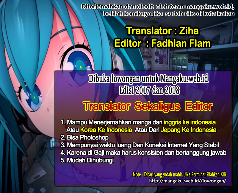 Fire Brigade of Flames Chapter 85-1