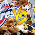Game Preview: Windsor Spitfires @ Barrie Colts (Teddy Bear Toss Game). #OHL