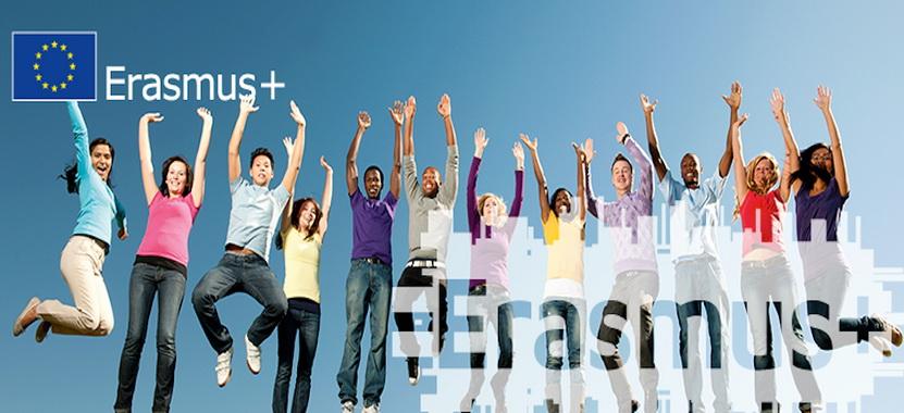 ΚΠΕ Μαρώνειας: Διακρατική συνάντηση του Ευρωπαϊκού προγράμματος κινητικότητας μαθητών Erasmus+