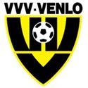 VVV Venlo www.nhandinhbongdaso.net
