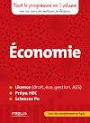 Livre Économie PDF