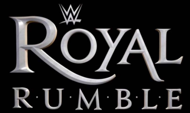 royal rumble match predictions