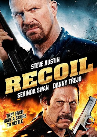 Poster Of Free Download Recoil 2011 300MB Full Movie Hindi Dubbed 720P Bluray HD HEVC Small Size Pc Movie Only At worldfree4u.com