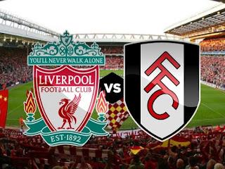 مشاهدة مباراة ليفربول وفولهام بث مباشر بتاريخ 11-11-2018 الدوري الانجليزي
