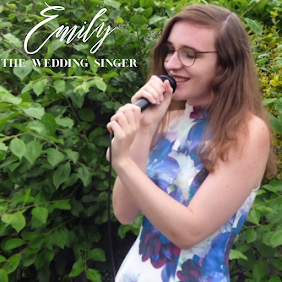 Emily The Wedding Singer