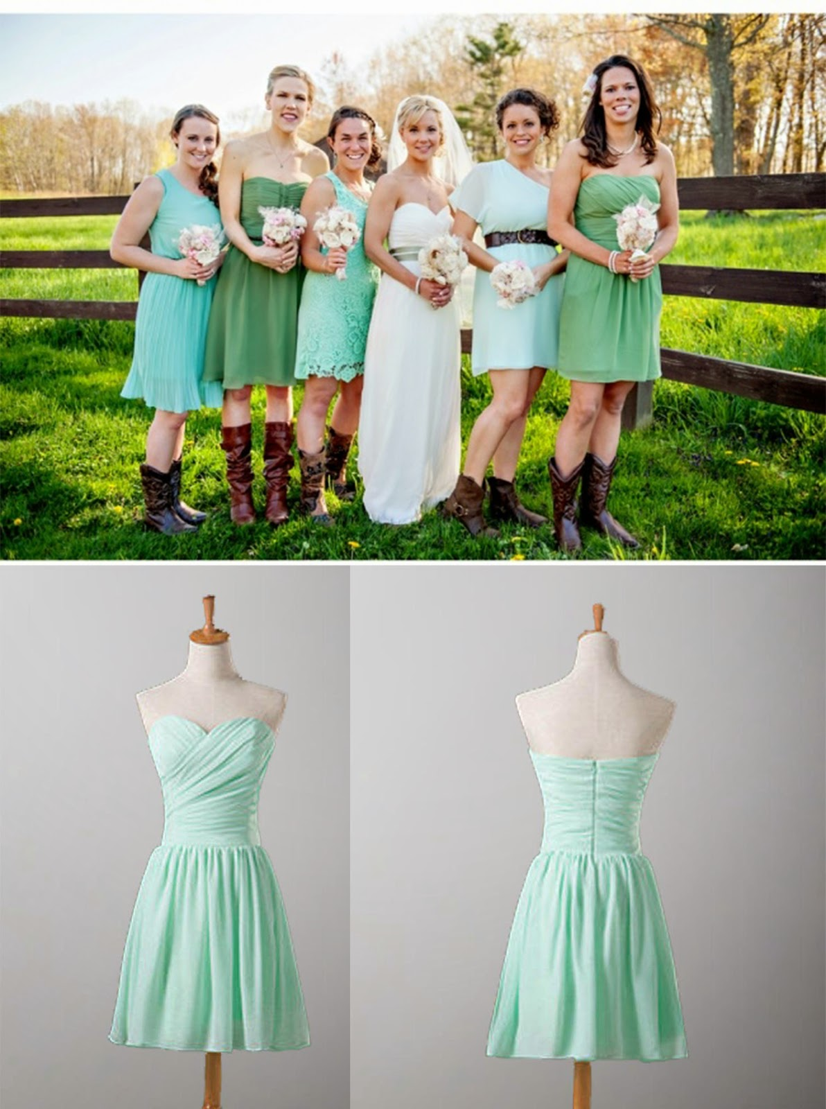 f450cee402 Light Teal Bridesmaid Dresses Uk