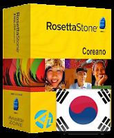 Resultado de imagen para rosetta stone coreano