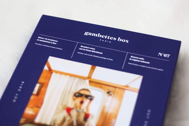 gambettes-box-automne-2018
