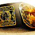 Tanghalan Ng Kampeon: Brand-New PWR Championship Belt Officially Unveiled