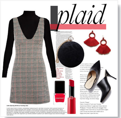 https://www.polyvore.com/check_it_plaid/set?id=230991598