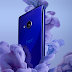 HTC U Play with 5.2-inch FHD display, 16MP cameras, AI Sense Companion officially announced