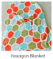 Elise Engh Studios Crochet Patterns