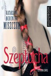 http://lubimyczytac.pl/ksiazka/262011/szeptucha
