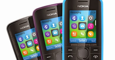 Nokia 114 Fb New Madal Download - crisebridge