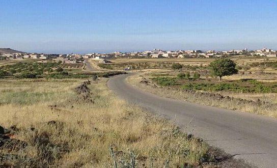 تخصص سيارات جوالة محملة بالمواد الغذائية لعدد من قرى المنطقة الشرقية بالسويداء