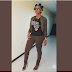 Singer Yemi Alade  stuns in Bantu Knot braids (photos)
